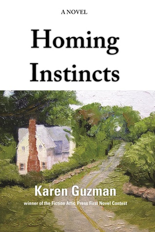 Homing Instincts