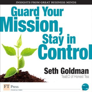 Guard Your Mission, Stay in Control
