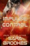 Impulse Control (Sypricon Masters #1)