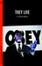 They Live (Cultographies)