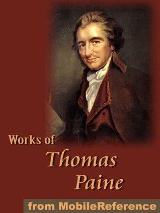 Works of Thomas Paine