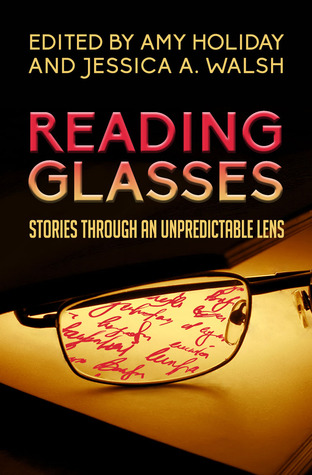 reading-glasses-stories-through-an-unpredictable-lens