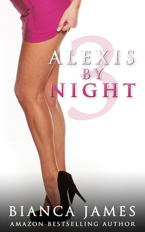 alexis-by-night-3