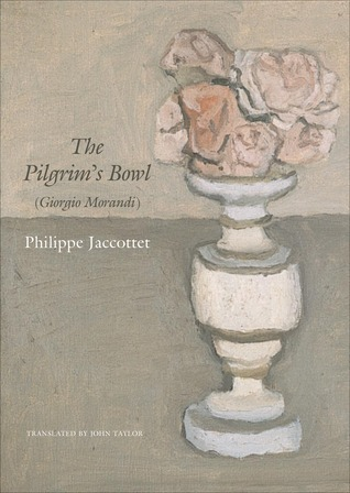 The Pilgrim's Bowl: