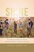 Shine: The Visual Economy of Light in African Diasporic Aesthetic Practice