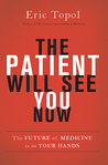 The Patient Will ...