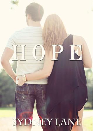 Hope (Choices, #3)