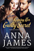 Keeping Her Guilty Secret by Anna   James