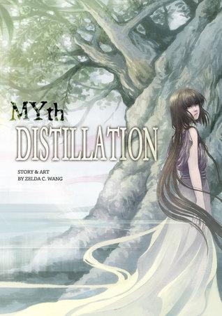 MYth: Distillation
