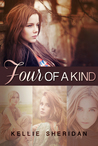 Four of a Kind by Kellie Sheridan