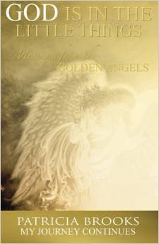 God is in the Little Things Messages from the Golden Angels