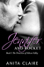 Jennifer and Rocket (The Princesses of Silicon Valley, #4) by Anita Claire
