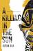 A Killing in the Sun by Dilman Dila