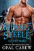 Riding Steele: Untamed