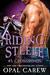 Riding Steele: Crossroads
