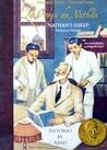 La Oveja de Nathan / Nathan's Sheep