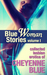Blue Woman Stories Volume 1