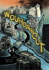 Woundabout by Lev A.C. Rosen