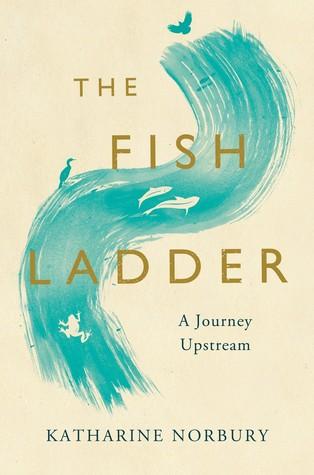 The Fish Ladder
