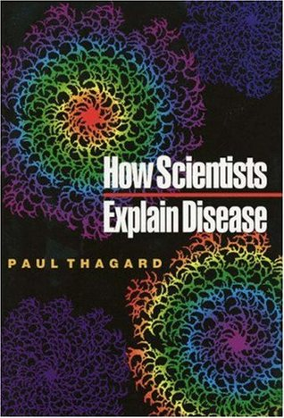 How Scientists Explain Disease