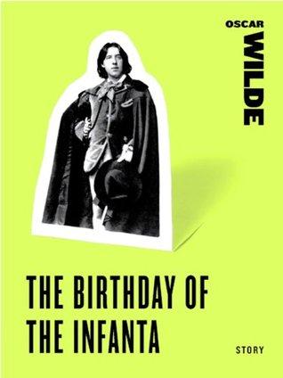the-birthday-of-the-infanta