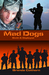 Mad Dogs Volumes 1 (1 & 2)