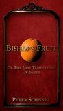 Bishop's Fruit, Or The Last Temptation of Santa