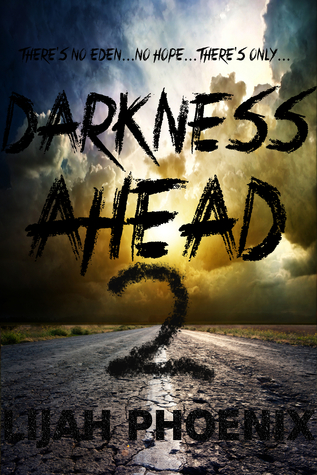 darkness-ahead-part-2