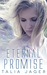 Eternal Promise (Between Worlds #3)