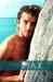 Max (Summer, #2.5)