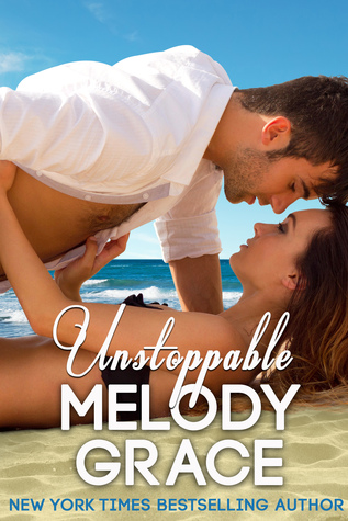 Unstoppable (Beachwood Bay, #5; The Callahans, #3)