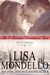 All I Want for Christmas is You (Fate with a Helping Hand, #1) by Lisa Mondello