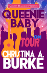On Tour (Queenie Baby, #3)