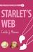 Starlet's Web (The Starlet ...