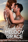 Uninhibited by Melody Grace