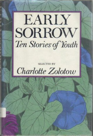 Early Sorrow: Ten Stories of Youth