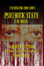Psychotic State: The Novel