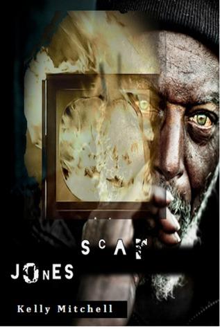 scar-jones