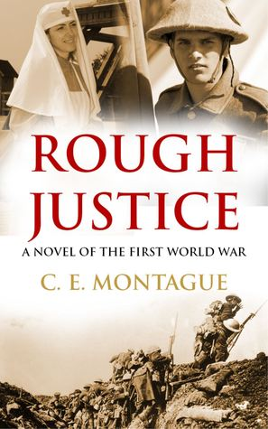 Online books download pdf Rough Justice: A Novel of the First World War in Finnish PDF iBook PDB