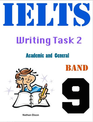 ielts past papers writing task 1 Wwwieltsbuddycom - free online ielts advice wwwieltsbuddycom - free online ielts advice how to write an ielts writing task 1 to analyse this, we'll look at a line graph.