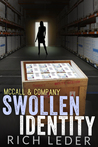 Swollen Identity by Rich Leder