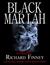 "Black Mariah: ""A Calling"""