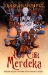 Pria Cilik Merdeka by Terry Pratchett