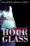 Hourglass Squared (Hourglass #2)