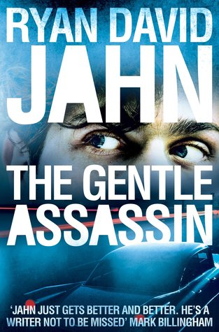 the-gentle-assassin