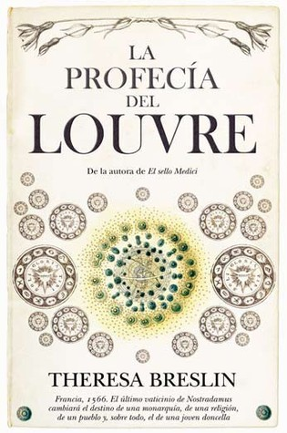 La Profecia del Louvre