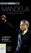 Doing Life with Mandela: My...