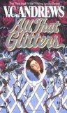 All That Glitters (Landry, #3)