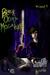 Black Occult Macabre Vol. 1...