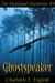 Ghostspeaker (Malykant Mysteries #4)